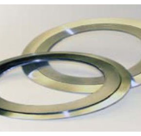 Kammprofile Gaskets - Type 109-LA1, LA2, LA3