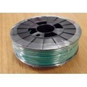 3D Printer Filament - 3mm PLA