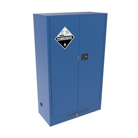 250L Corrosive Substance Storage Cabinet