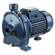 Bore Pumps | Three Phase CMB5.50T 4KW