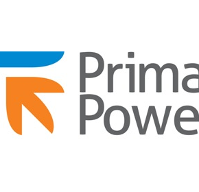 Prima Industrie becomes Prima Power