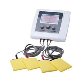 Electrotherapy Machines