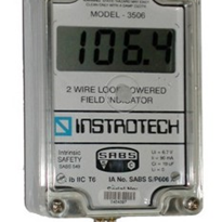 Loop Powered Field Indicator - Instrotech Australia