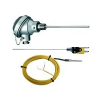 Temperature Sensors & Probes - Ex Stock & Custom Made