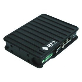 Universal Hub | 4G LTE Modem Router with GPS | MA-2080-B