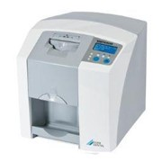 Dürr VistaScan Mini Plus with Screen Image Plate Scanner