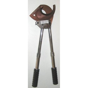 Ratchet Cable Cutter I HR-J100