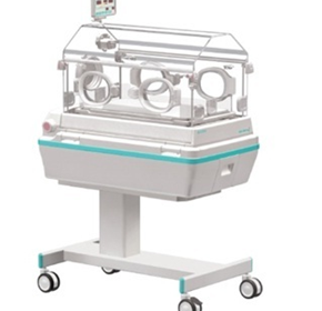 Neonatal / Infant Incubators