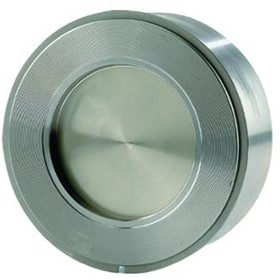 Wafer Check Valves | Ritag