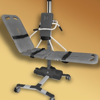 Patient Bath Lift System | Mobile - TR 9650
