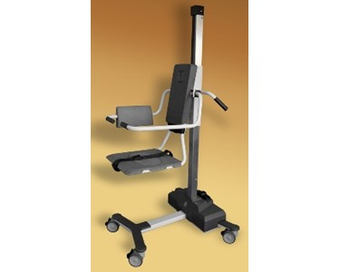 Mobile bath Lift System | TR 9650
