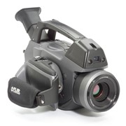 Infrared Thermal Imaging Camera | FLIR GF320
