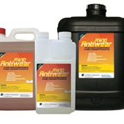 Antiwear Oil | AW10 | Engine Additive