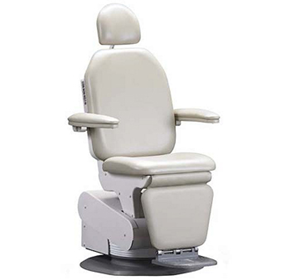 ENT Chairs & Workstations
