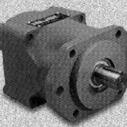 Vane Motors and Hydraulic Components