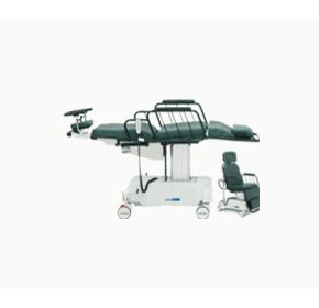 Surgical Chair | Hausted® SurgiChair Series