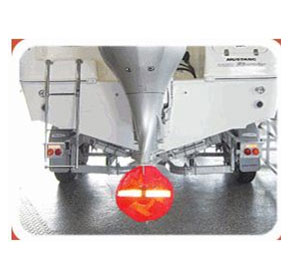 Safety Equipment | Propeller Safety Cover