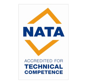 TSI Vane Anemometer calibrations now NATA certified