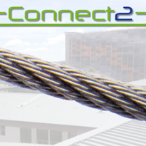 Connect2 V Cable