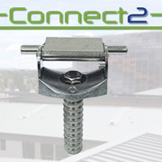 Concrete Intermediate | Connect2 Concrete Mobile Intermediate