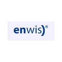 enwis) Waste Management and Recycling Software