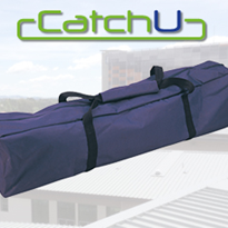 Tripod Bag | CatchU Tripod Bag