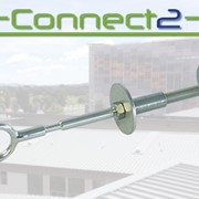 Anchor Point | Connect2 Spacer Fix
