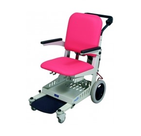 Patient Transfer Equipment