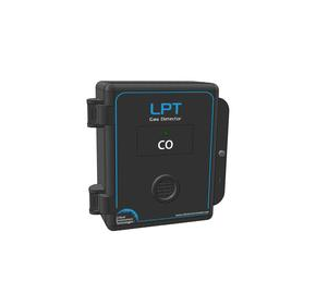 New LPT Low Power CO and NO2 Transmitters