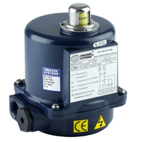 Electric Actuator | ValvesOnline