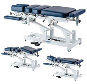 Chiropractic Examination Table | S Series
