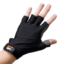 Sun Safe Gloves