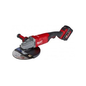 Large Angle Grinder | M18 FUEL 180mm/230mm|
