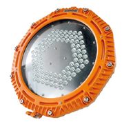 Hazardous Area Lighting | F Series Highbay