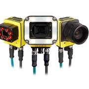 Cognex | 2D Vision Systems | In-Sight 7000 Series