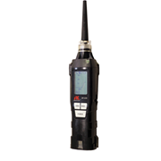 Gas Leak Detector | SP-220