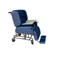 Day Bed / Lift Chair and Recliner | Days Comfort Chair