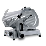 Commercial Slicer Machine