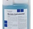 Concentrated Surgical Instrument Cleaner | Bevisto-Instrumental
