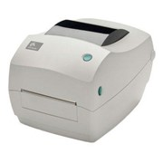 Desktop Label Printers | Zebra GC420D 203DPI Thermal Direct