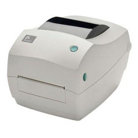 Desktop Label Printers | GC420D 203DPI Thermal Direct