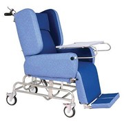 JB Comfort Air Chair