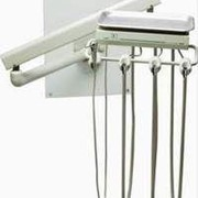 Alliance Dental Wall Mount Unit