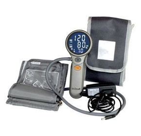 Blood Pressure Monitor - Scian LD-528