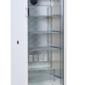 Medical and Vaccination Refrigerator | PLUS Cloud 400 R/GDT