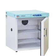 Cooled Incubator | PLUS Cloud 68 S