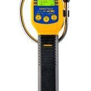 Portable Gas Detector | GOLD EXCO + 1200