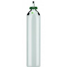 Compressed Medical Air | MA 1 8m3 Cylinder (1800L)