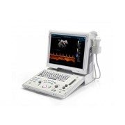 Veterinary Ultrasound Machine | Z5Vet