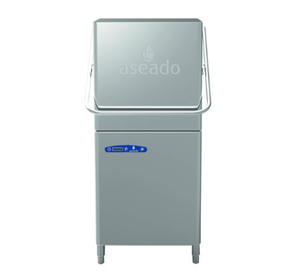 Pass Through Dishwasher | Asaedo AH 500